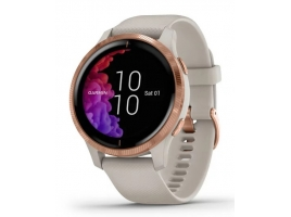 Garmin VENU light sand rose gold .jpg