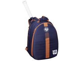 Wilson ROLAND GARROS YOUTH BACKPACK NAVY.jpg