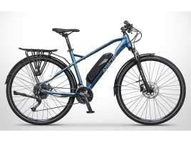 Apache MATTO TOUR E4 metal blue .jpg