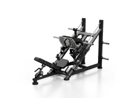 MARBO Leg press MARBO MF-U001.jpg