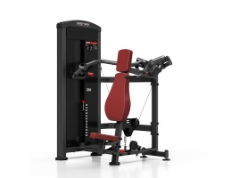 MARBO SHOULDER-PRESS MARBO MP-U226.jpg