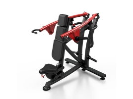 MARBO SHOULDER PRESS MARBO MF-U007.jpg