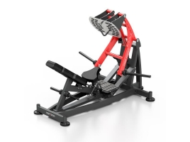 MARBO LEG PRESS MARBO MF-U013.jpg