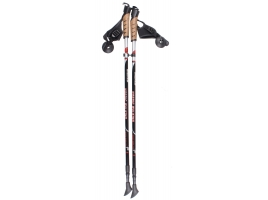 Merco Nordic Walking palice.jpg