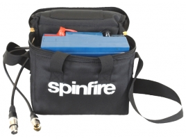 Spinfire External Battery Bag with Battery.jpg
