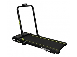 Lifefit TM 1300 I.jpg