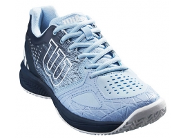 Wilson Kaos Comp 2.0 W chambray blue / outer space /white.jpg