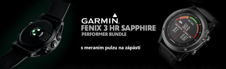 banner-garmin-fenix3-hr.jpg