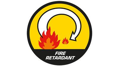 fire-retardant.jpg