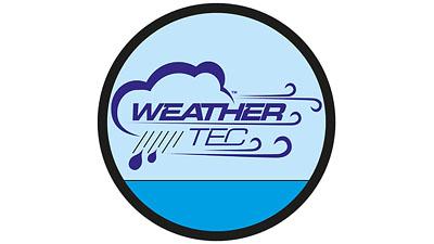 weathertec-waterproof.jpg