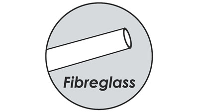 fibreglass-poles.jpg