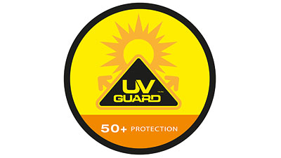 uv-guard.jpg