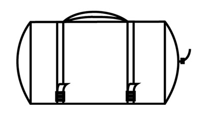 2-way-compression-bag.jpg