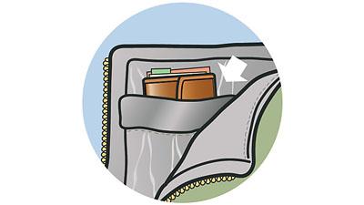 inner-pocket.jpg