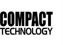 compact-technology.jpg