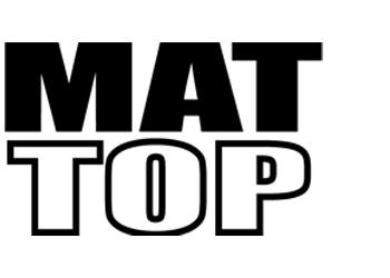 mat-top.jpg