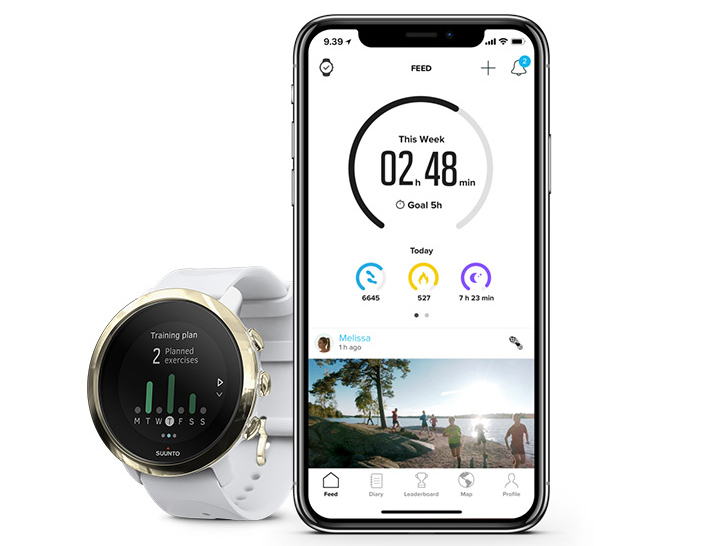 enrich-your-experience-with-suunto-app.jpg