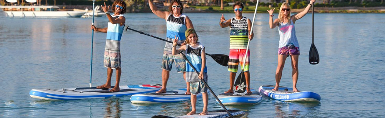banner-paddle.jpg
