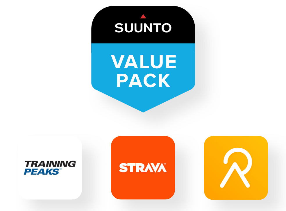 get-the-benefits-from-suunto-partner-network-012x.png