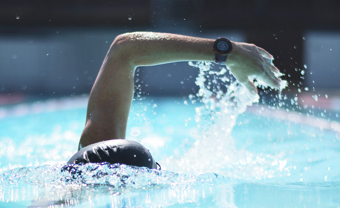 suunto-shoot-swimming1621-hires-2-3.jpg